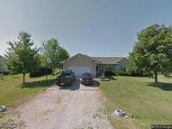 Address Not Disclosed Andover IL, 61233