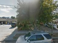 Address Not Disclosed Woodland Hills CA, 91367