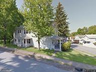 Address Not Disclosed Clarks Summit PA, 18411