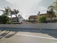 Address Not Disclosed Carlsbad CA, 92011