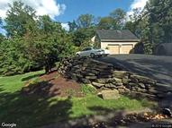 Address Not Disclosed South Abington Township PA, 18411