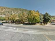 Address Not Disclosed Glenwood Springs CO, 81601
