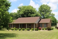 308 Wales Run Road Mount Washington KY, 40047