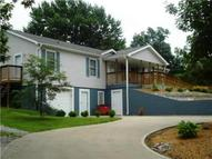 2008 Sunset Drive Oak Grove MO, 64075