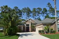 1597 Country Walk Dr Fleming Island FL, 32003