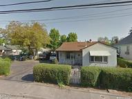 Address Not Disclosed Willits CA, 95490