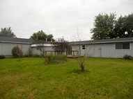 Address Not Disclosed Cameron IL, 61423