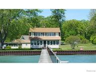 457 S Russell Drive Russell Island MI, 48001