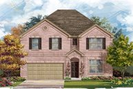 11142 Red Oak Turn Helotes TX, 78023