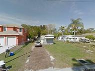 Address Not Disclosed Pinellas Park FL, 33781