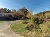 Address Not Disclosed Jonesville KY, 41052