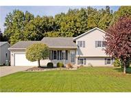 524 Stone Valley Dr Amherst OH, 44001