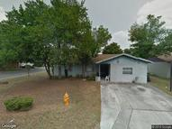 Address Not Disclosed Lakeland FL, 33801
