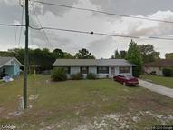 Address Not Disclosed Sebring FL, 33872