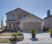 100 Exeter Cove Kyle TX, 78640