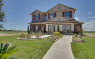 136 Exeter Cove Kyle TX, 78640