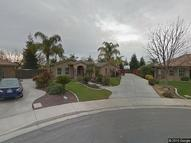 Address Not Disclosed Bakersfield CA, 93312