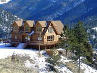 615 Elkridge Dr Glen Haven CO, 80532