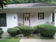 8 Reddina Lane Hot Springs Village AR, 71909