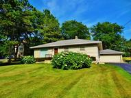 1340 N Sawyer Rd Summit WI, 53066