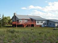 385 Hardman Road Star Valley Ranch WY, 83127