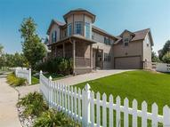 14138 Blue River Trail Broomfield CO, 80023