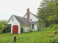 32 Nh Route 25a Wentworth NH, 03282