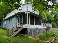 224 Camp Road East Burke VT, 05832