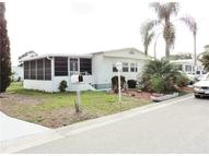 106 52nd Avenue Plz Bradenton FL, 34203