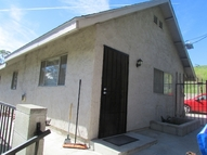 4935 1/2  College View Ave Los Angeles CA, 90041