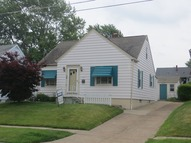 1937 W 33rd St Erie PA, 16508