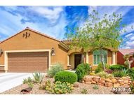 1255 Weeping Rock Trl Mesquite NV, 89034