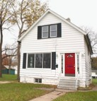 1328 5th Avenue East Moline IL, 61244