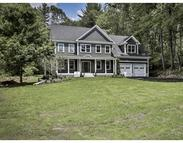 38 Sweetwater Avenue Bedford MA, 01730