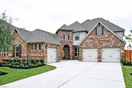 19014 Greenview Glen Dr Cypress TX, 77433