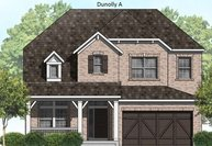 Dunolly Glenview IL, 60025