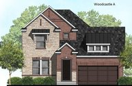 Woodcastle Glenview IL, 60025