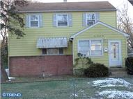 206 W. Maple Avenue Lindenwold NJ, 08021