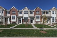 10628 153rd Place Orland Park IL, 60462