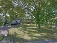 Address Not Disclosed New Hope MN, 55428