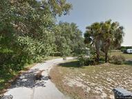 Address Not Disclosed Sebring FL, 33870