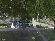 Address Not Disclosed Melrose Park IL, 60160