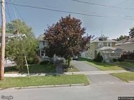 Address Not Disclosed Watertown NY, 13601