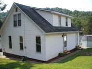 65 N Walnut Street Shinnston WV, 26431