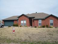 113 Haley Drive Fate TX, 75189