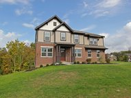 FOSTER Plainfield IN, 46168