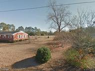Address Not Disclosed Evergreen NC, 28438