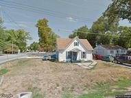 Address Not Disclosed Rushville IL, 62681