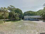 Address Not Disclosed Mims FL, 32754
