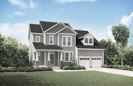 Hayes Wake Forest NC, 27587